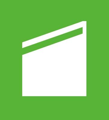 Hier sehen Sie das Logo von Condaro