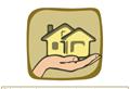 Hier sehen Sie das Logo von Rhein-Main Immobilien24