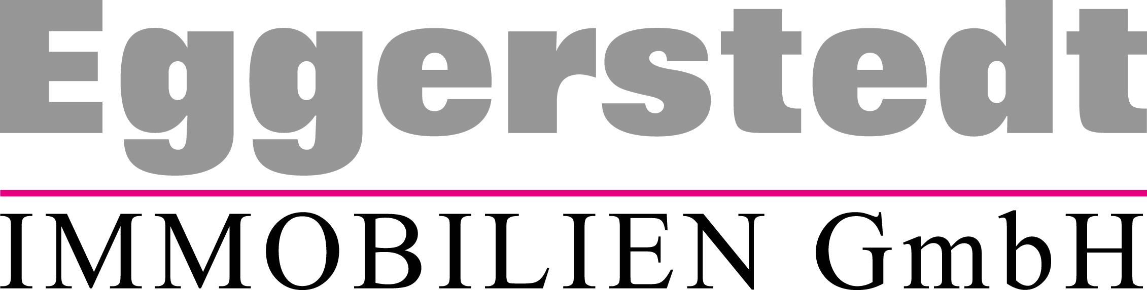 Hier sehen Sie das Logo von Eggerstedt Immobilien GmbH