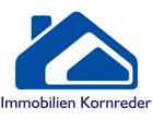 Hier sehen Sie das Logo von Immobilien Kornreder GmbH