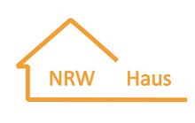 Hier sehen Sie das Logo von Immobilienberatung Kathrein