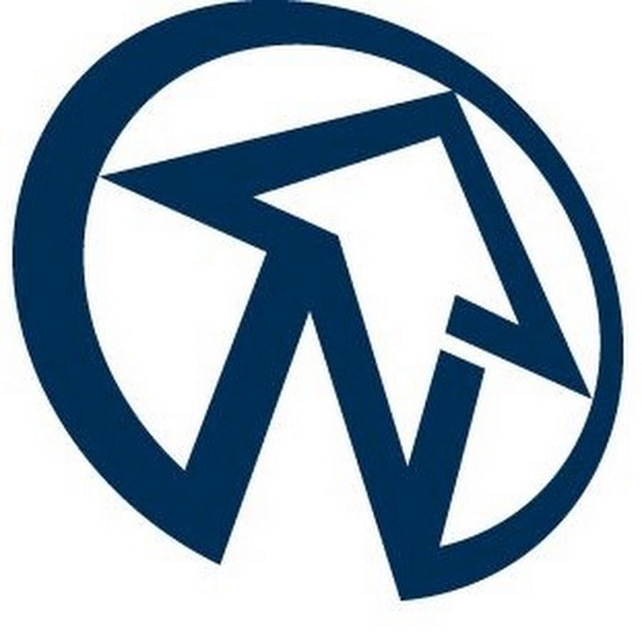 Hier sehen Sie das Logo von Neucom GmbH