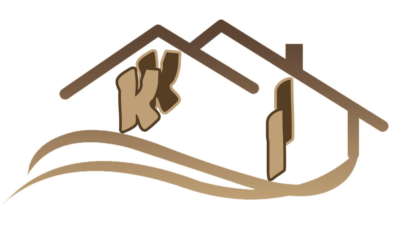 Hier sehen Sie das Logo von Kunze Immobilien