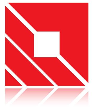 Hier sehen Sie das Logo von R.B. Makler GmbH