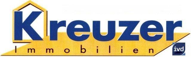Hier sehen Sie das Logo von Kreuzer Immobilien