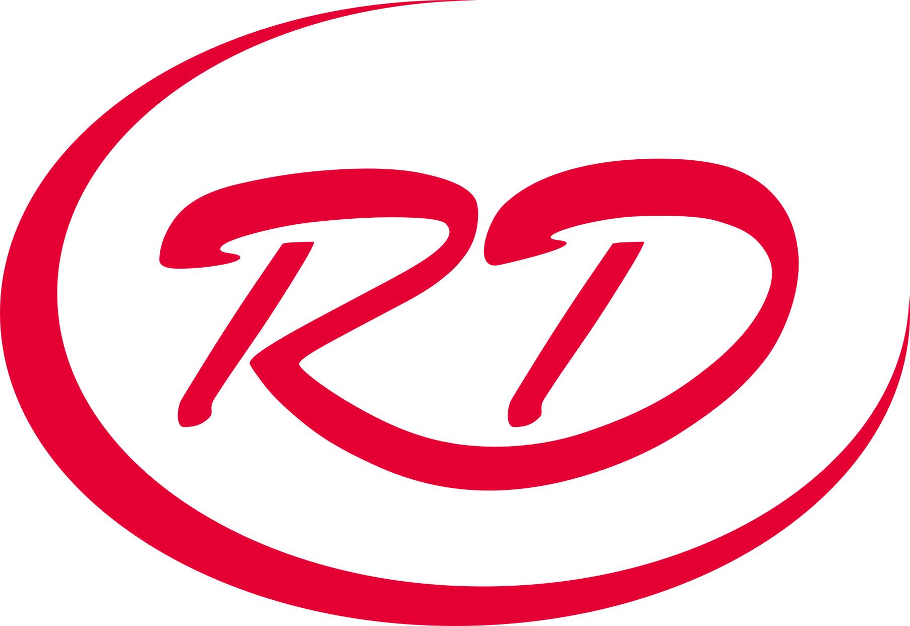 Hier sehen Sie das Logo von Robert Decker Immobilien GmbH