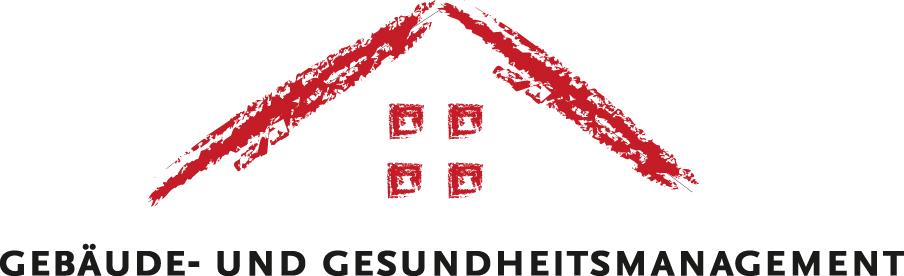 Hier sehen Sie das Logo von Kemmsies und Wicharz GbR