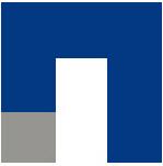 Hier sehen Sie das Logo von Naumann Immobilien