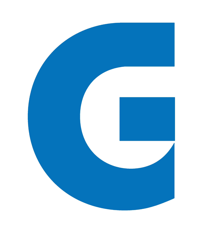 Hier sehen Sie das Logo von GeWo Gewerbe- und Wohnbauten Immobilienvermittlung GmbH
