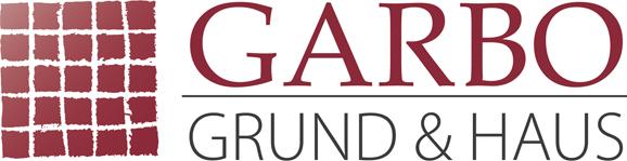 Hier sehen Sie das Logo von GARBO Grund & Haus UG (haftungsbeschränkt) & Co. KG