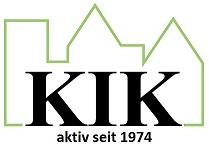 Hier sehen Sie das Logo von Kühnert Immobilien Kontor