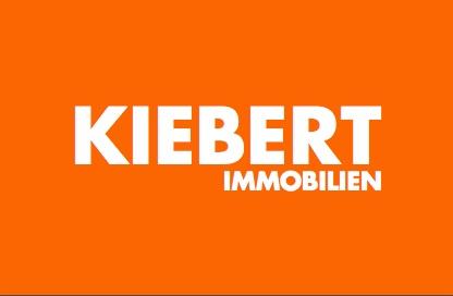 Hier sehen Sie das Logo von Annette Kiebert Immobilien