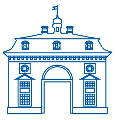 Hier sehen Sie das Logo von Heusenstamm Immobilien