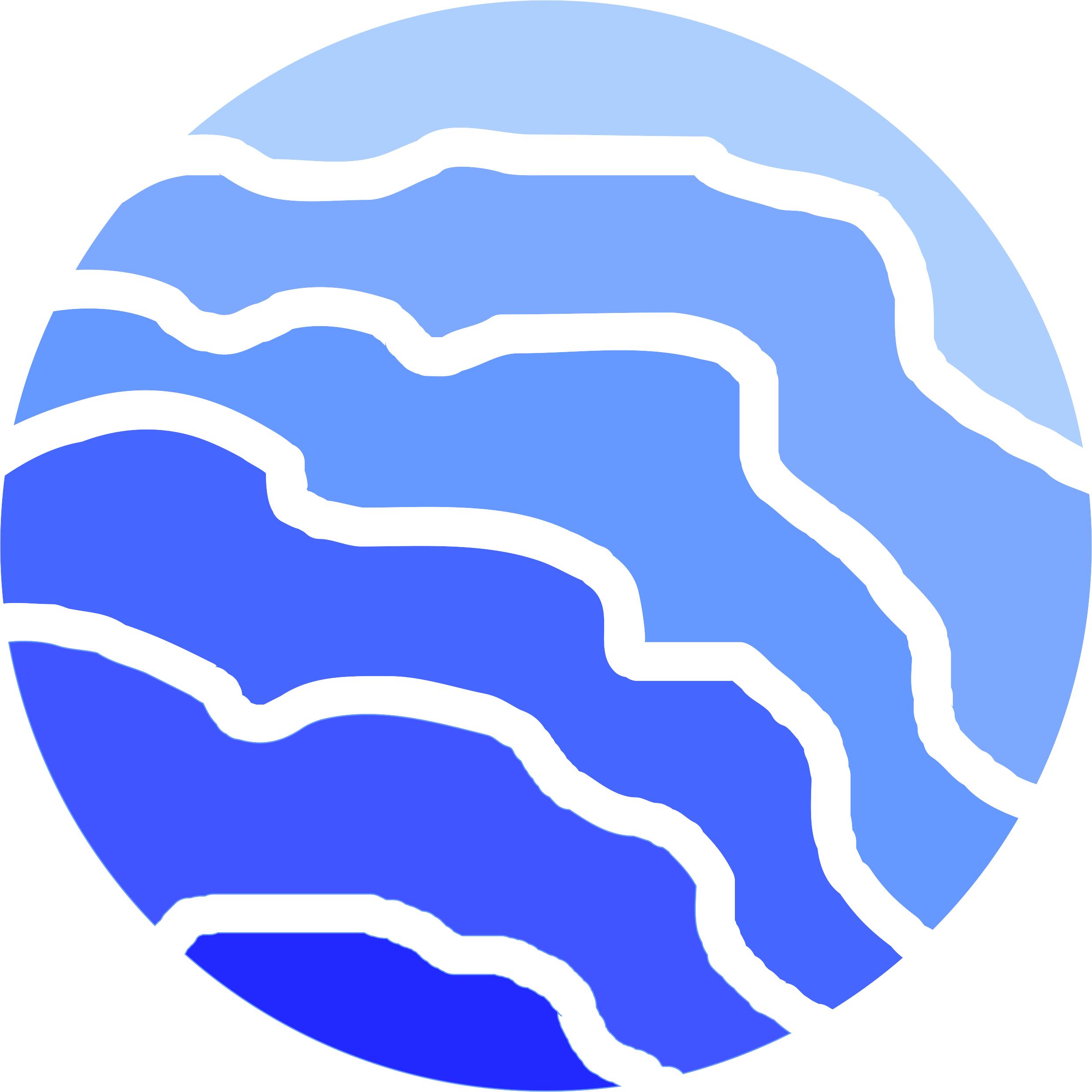 Hier sehen Sie das Logo von Immobilienagentur Sergey Mishunin