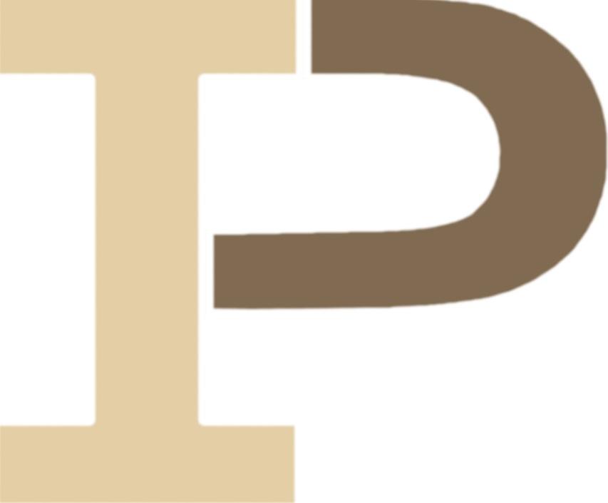 Hier sehen Sie das Logo von Immobilien Pietryga