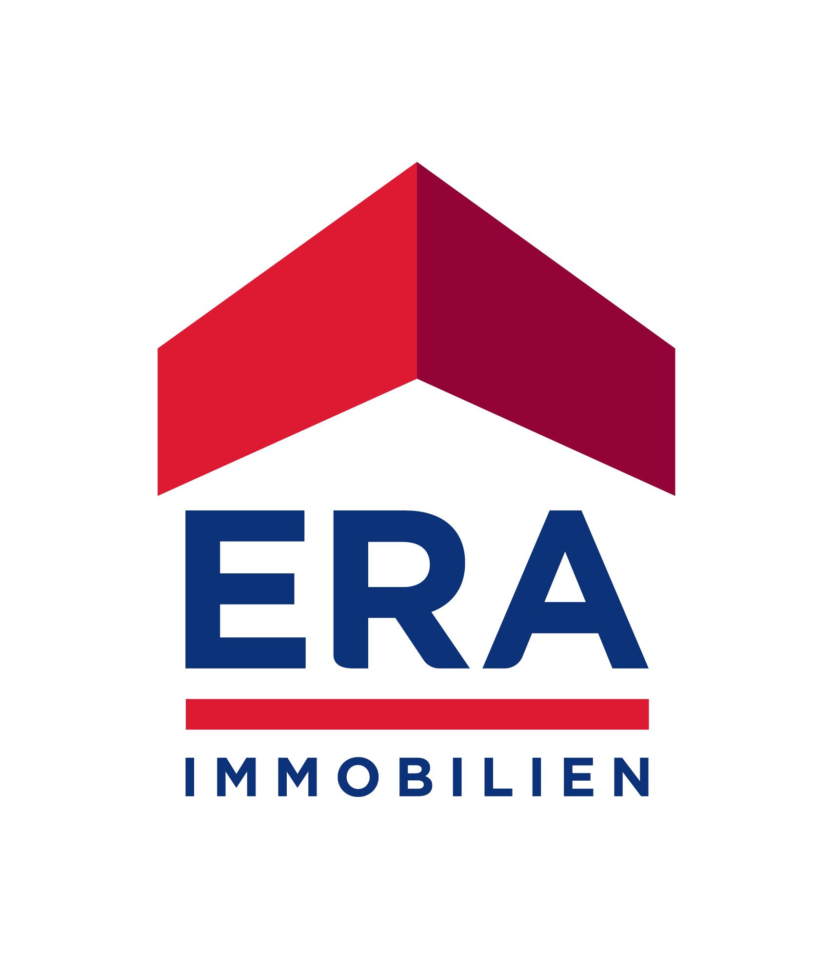 Hier sehen Sie das Logo von Kuni Immobilien e.K.