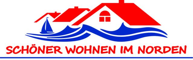 Hier sehen Sie das Logo von Kuhnke-Immobilien-MV