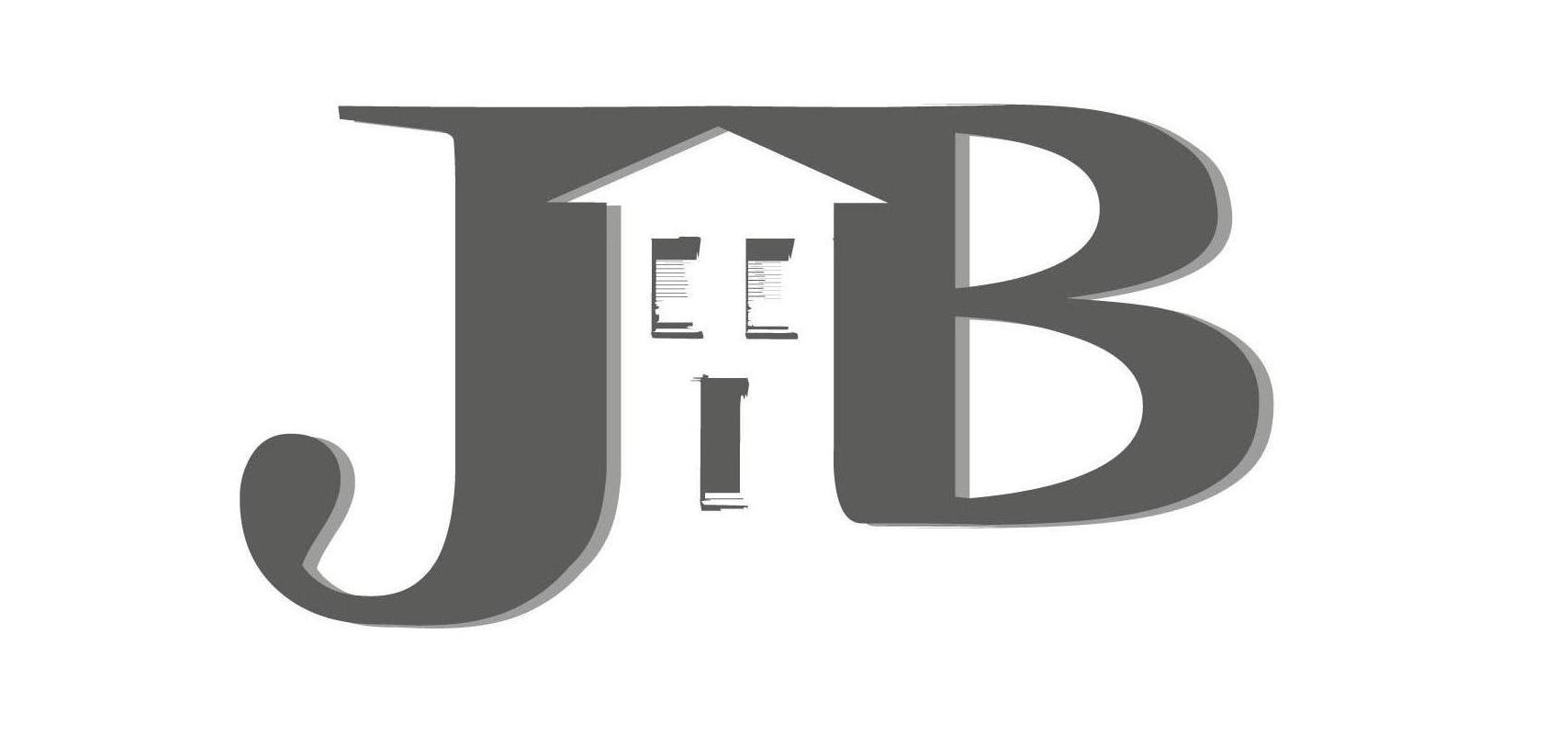 Hier sehen Sie das Logo von j-b-immobilien