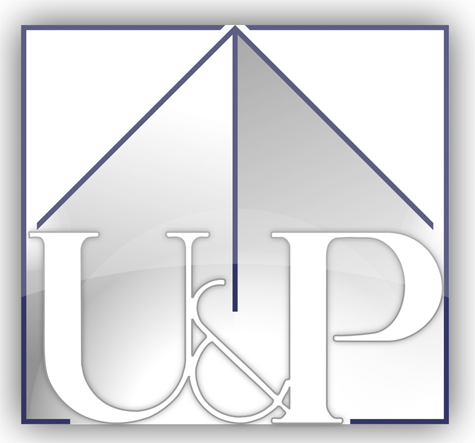 Hier sehen Sie das Logo von Thorsten Schlösser Immobilien