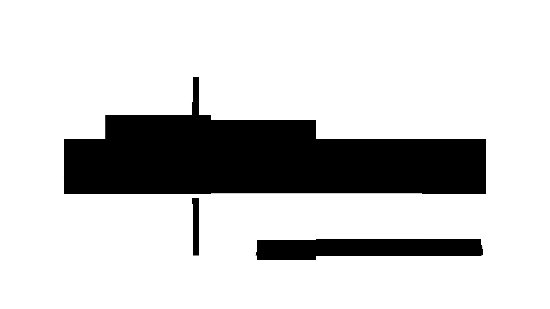 Hier sehen Sie das Logo von absimmo