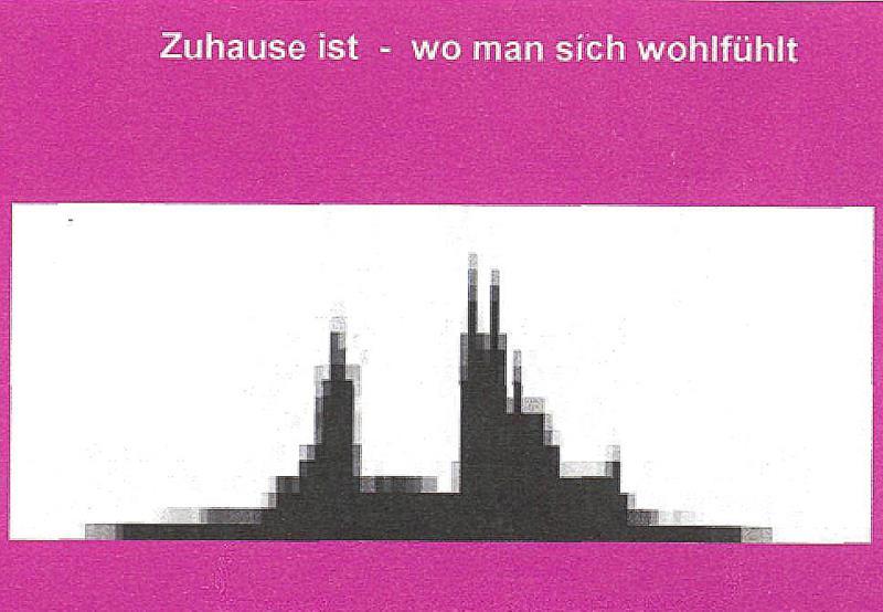 Hier sehen Sie das Logo von Immobilien Schmitz - Klöhn