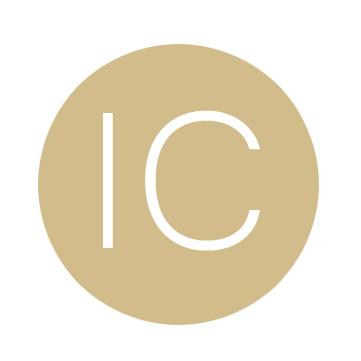 Hier sehen Sie das Logo von Immobilien Company
