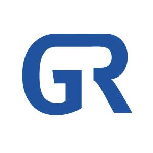 Hier sehen Sie das Logo von Racano Immobilienconsulting