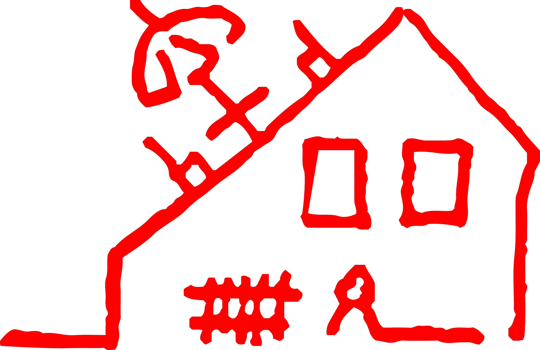 Hier sehen Sie das Logo von Mondry Immobililen
