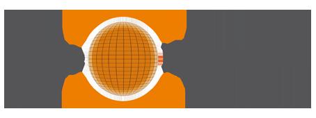 Hier sehen Sie das Logo von GREBE CONSULT Immobilie e.Kfm.