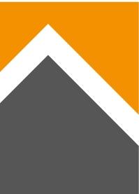 Hier sehen Sie das Logo von Rhein Mosel Immobilien