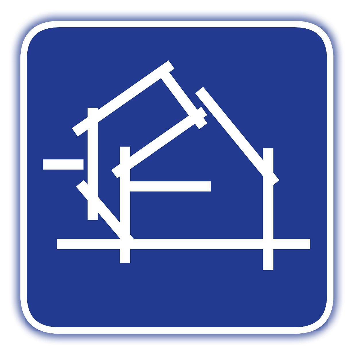 Hier sehen Sie das Logo von S.Uhrig e.K correct immobilien