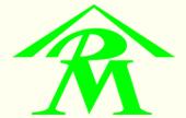 Hier sehen Sie das Logo von Peter Müller Immobilien Bad Nauheim