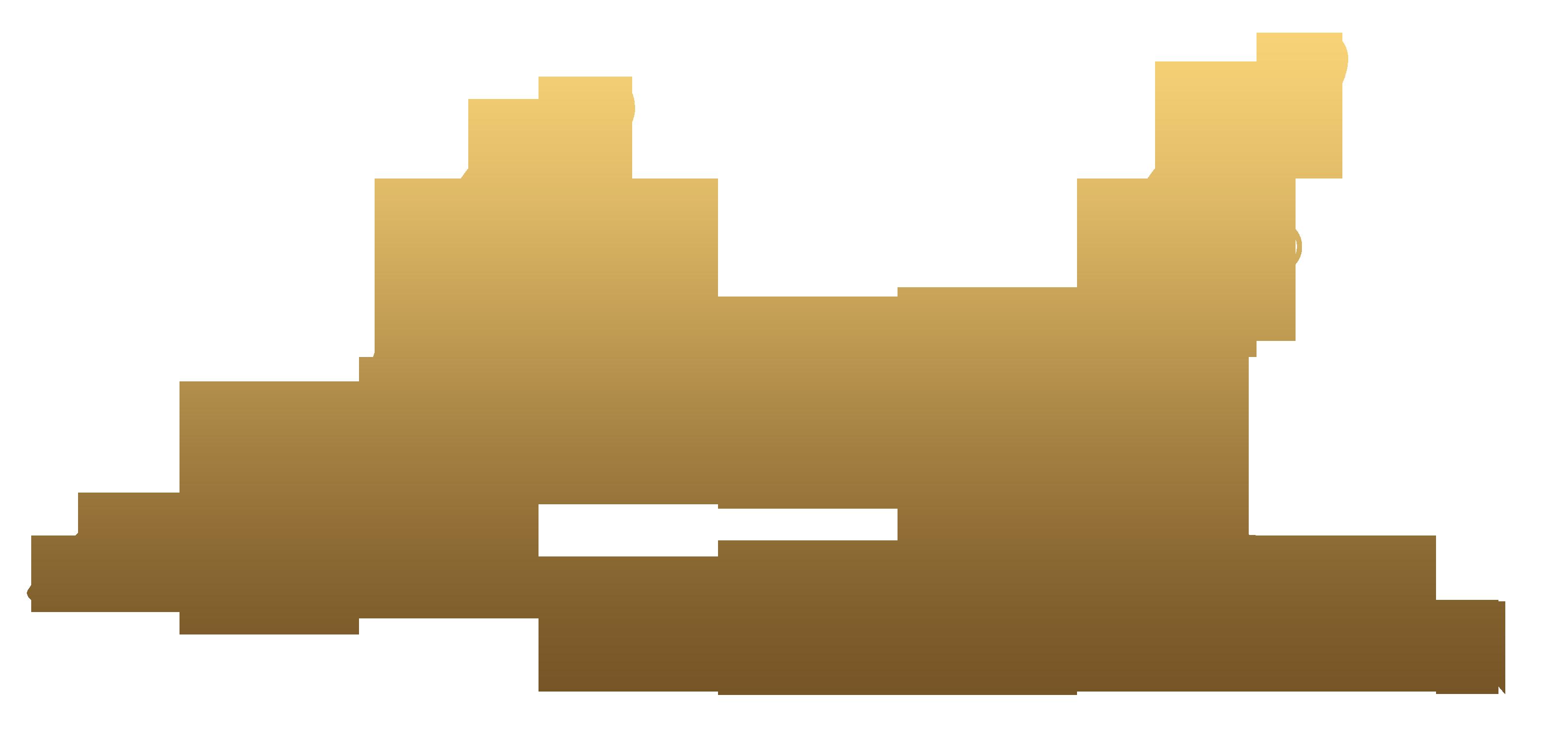 Hier sehen Sie das Logo von locals Immobilien GmbH