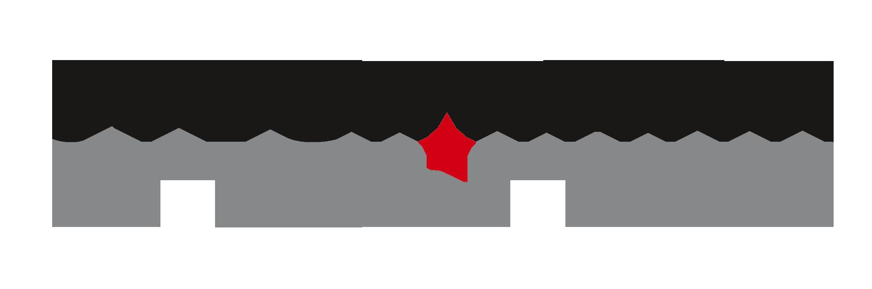 Hier sehen Sie das Logo von Stechmann Immobilien