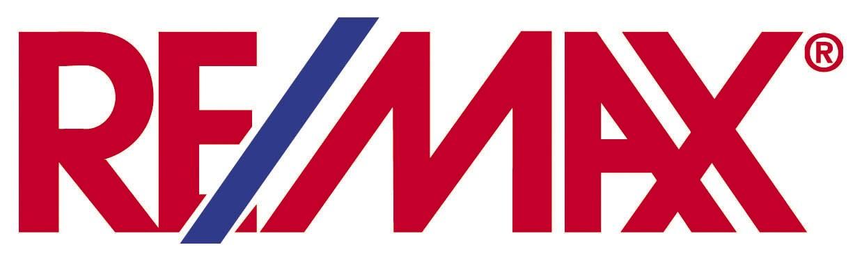 Hier sehen Sie das Logo von RE/MAX Best Immobilien TB Immoconsult GmbH