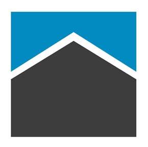 Hier sehen Sie das Logo von Edinger Immobbilien