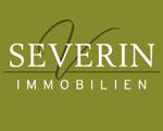 Hier sehen Sie das Logo von SEVERIN Immobilien e.K.