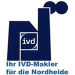 Hier sehen Sie das Logo von Nordheide-Immobilien Renate Spinty GmbH
