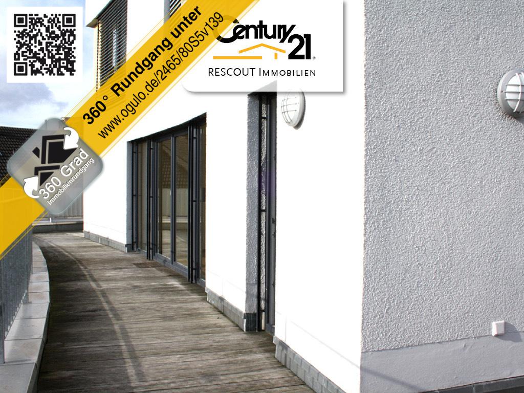 Unsere spezielle 360° Aufnahmen für Ihre Immobilie.
