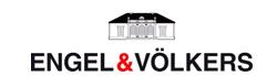 Hier sehen Sie das Logo von Engel&Völkers Berlin