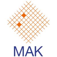 Hier sehen Sie das Logo von MAK Immobilien- und Maklermanagement e.K.