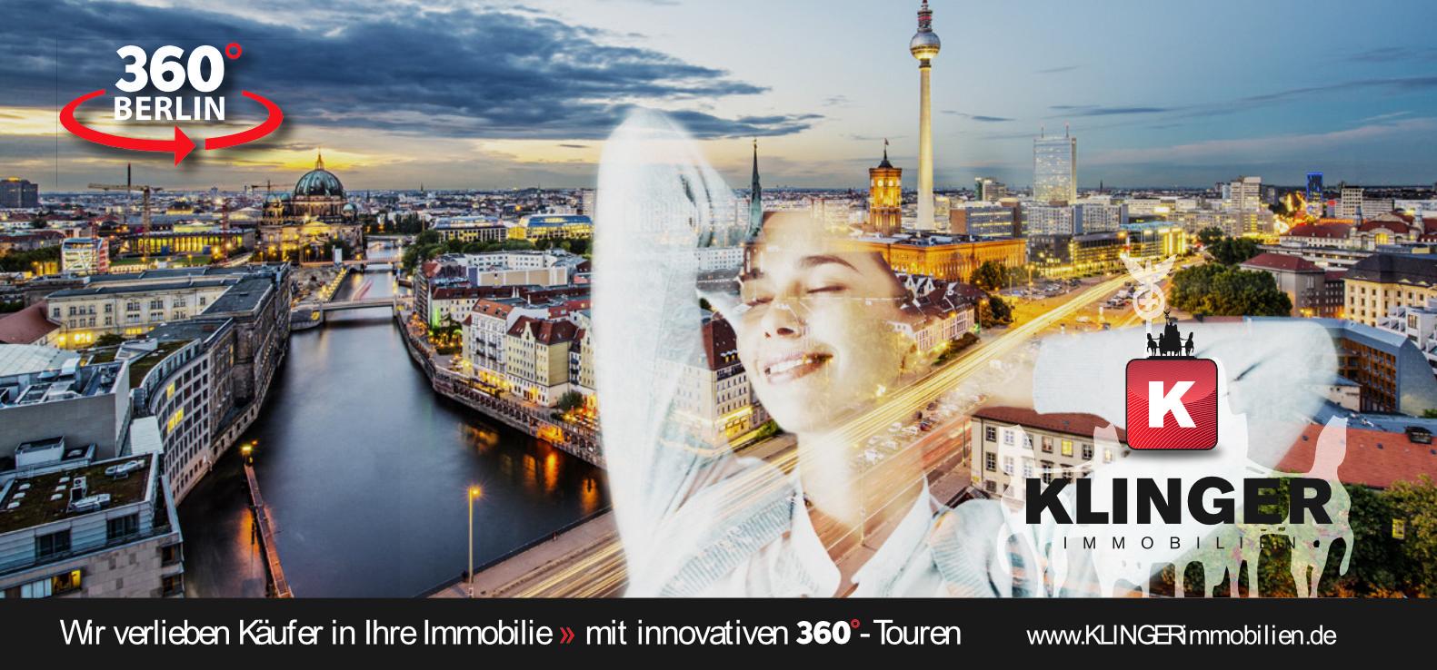360 Grad Berlin