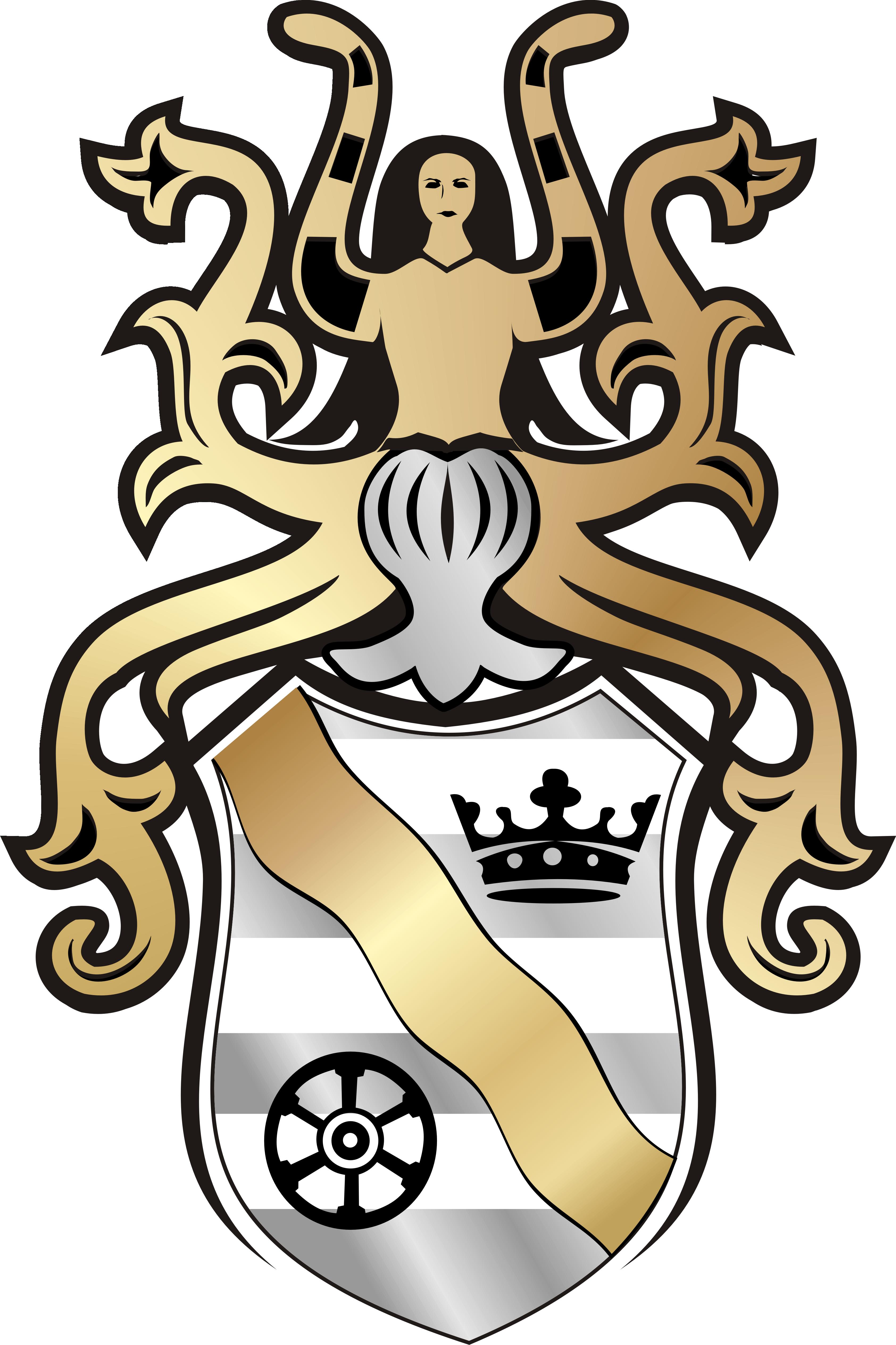 Hier sehen Sie das Logo von Immobilienzentrale Bozseyovski und Fleckenstein GmbH