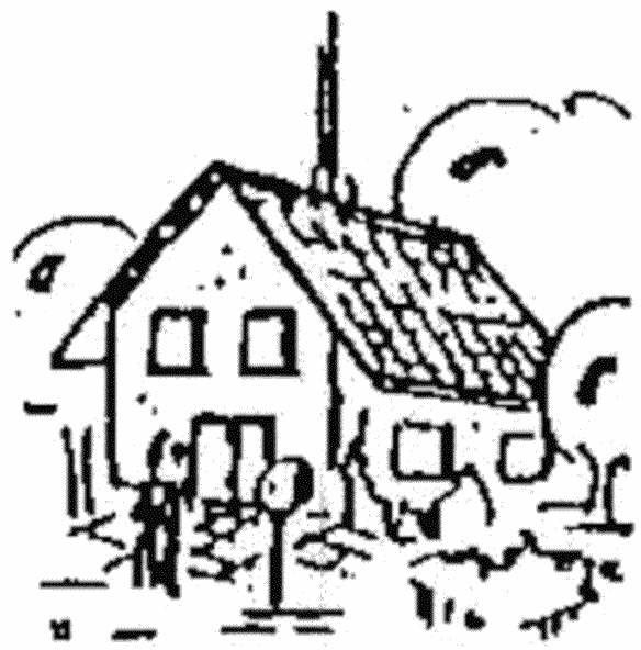 Hier sehen Sie das Logo von R&P Immobilien Redenz e.K.