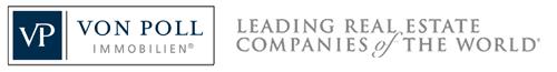 Die Partnerschaft mit LeadingRE®, dem exklusiven Netzwerk der besten unabhängigen Maklerunternehmen weltweit, bietet unseren Kunden vielfältige Möglichkeiten.
