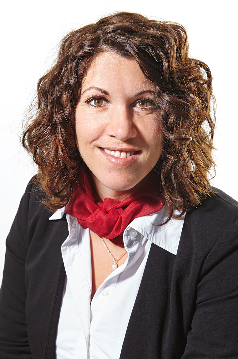 Maria Crescente