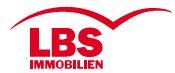 Hier sehen Sie das Logo von LBS Immobilien GmbH Elmshorn