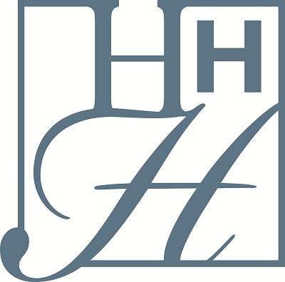 Hier sehen Sie das Logo von Hohlfeld Immobilien e.K.