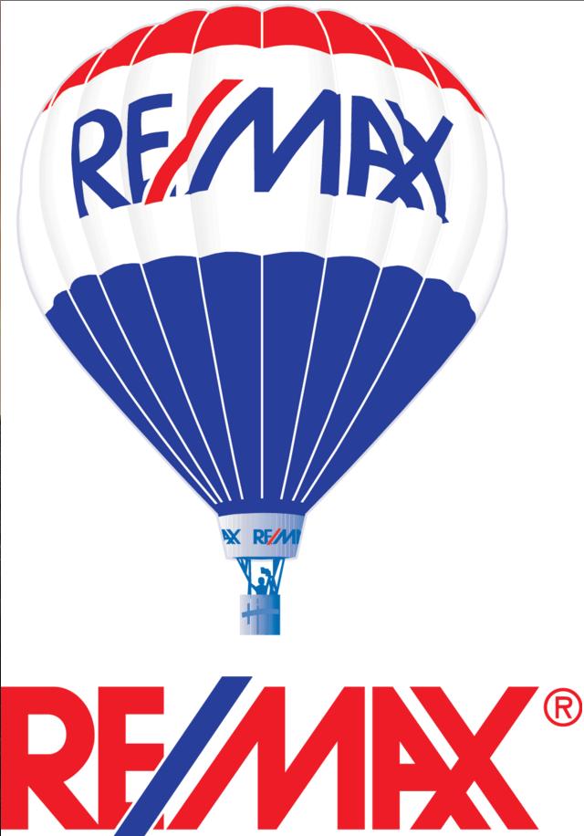 Hier sehen Sie das Logo von testprofil_RE/MAX