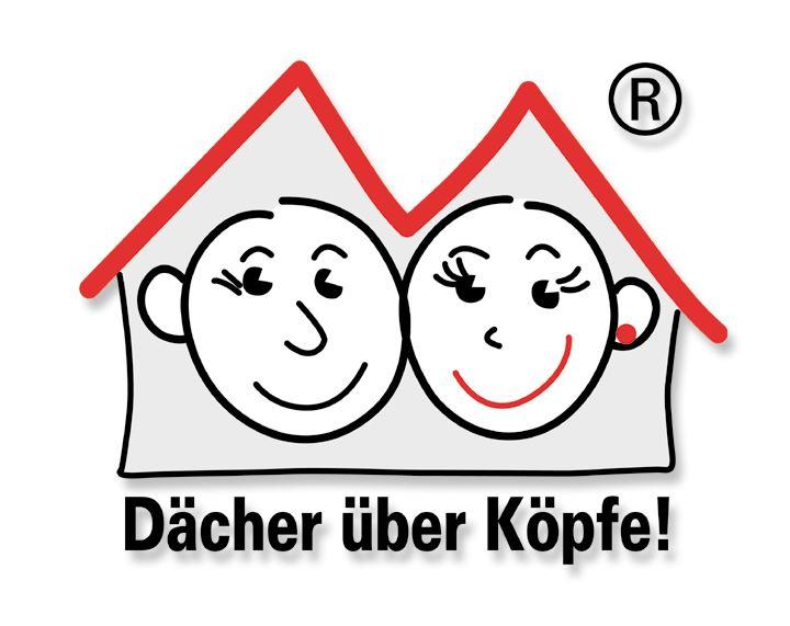 Hier sehen Sie das Logo von Schweidler Immobilien, IVD & Maklerverbund Nürnberg